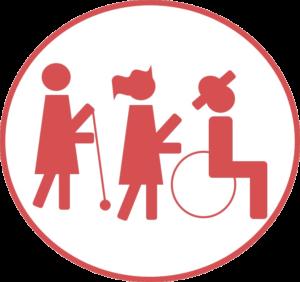 Accompagnement handicap