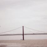 PORTUGAL - Porto, Lisbonne...