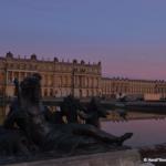 PARIS - VERSAILLES - PARTICIPER A UNE EXPOSITION TEMPORAIRE
