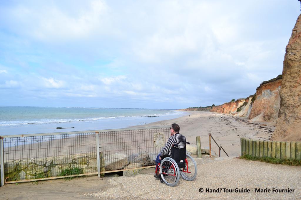 Loire Atlantique - La Bretagne