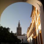 ESPAGNE - Ibiza, Séville, Barcelone, Madrid...