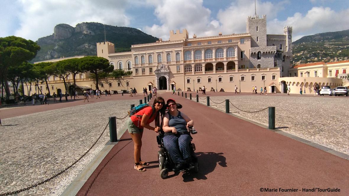 LA COTE D'AZUR - Nice, Grasse, Monaco, Cannes...